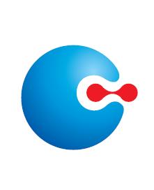 惠州昌钲新材料有限公司logo
