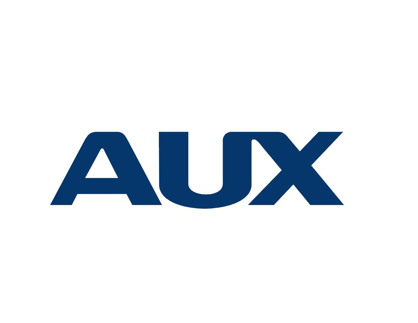�W克斯空�{股份有限公司logo