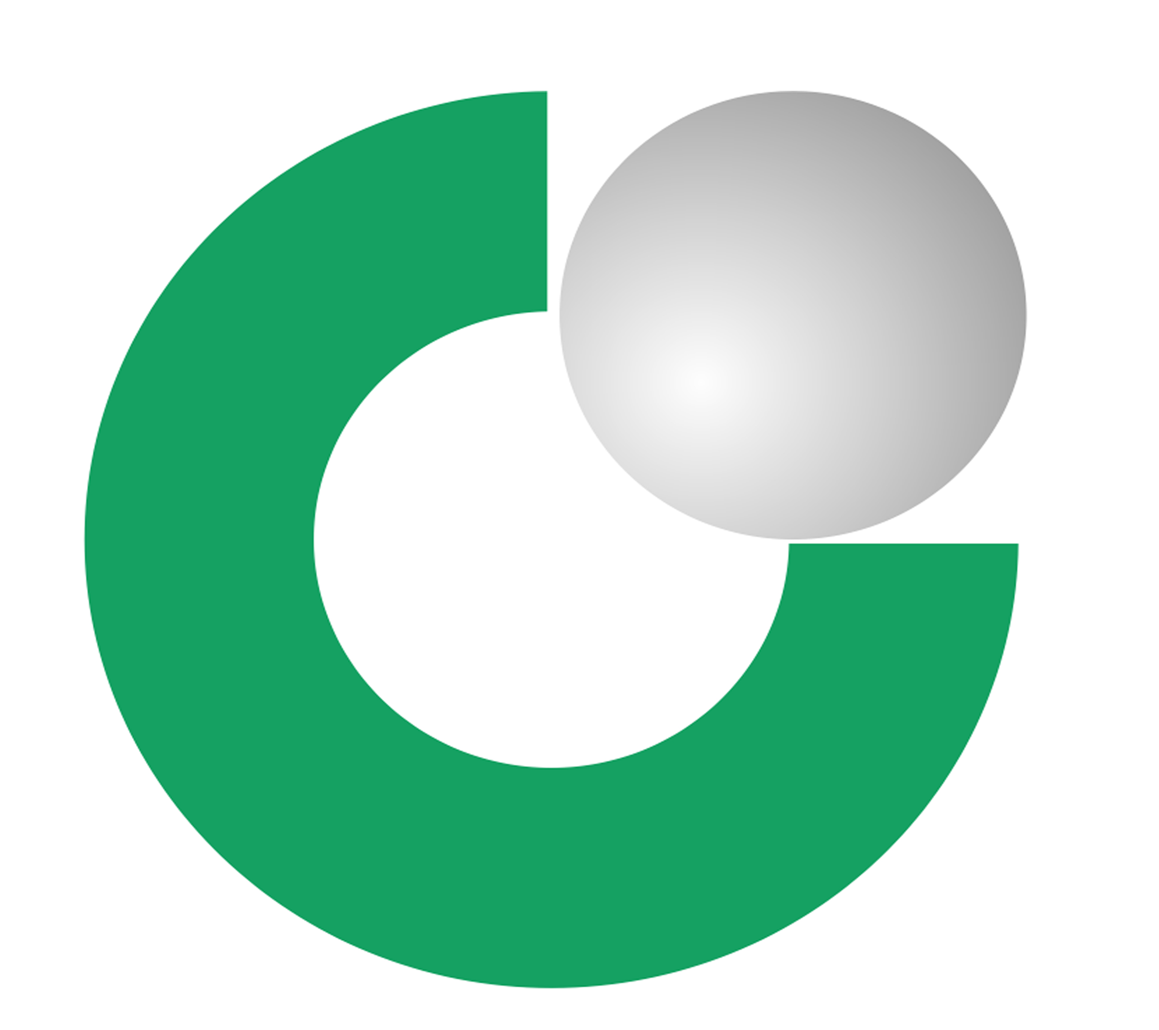 中国人寿保?#23637;?#20221;有限公司广州市华南营销服务部logo