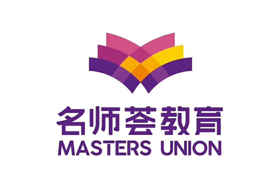成都名师荟教育咨询有限公司logo