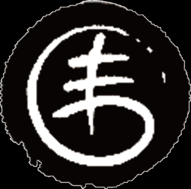 西安棋院logo
