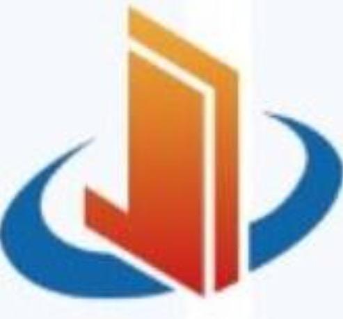 杭州吉庆房地产营销策划有限公司logo