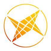 广东修炼科技股份有限公司logo