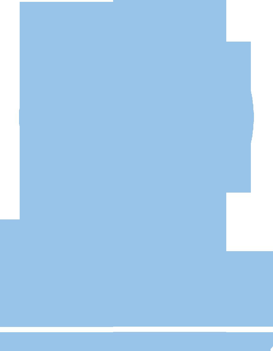 �V州天之初依云�W�j科技有限公司logo