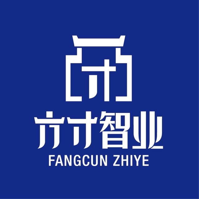 四川方寸思行企�I管理有限公司logo