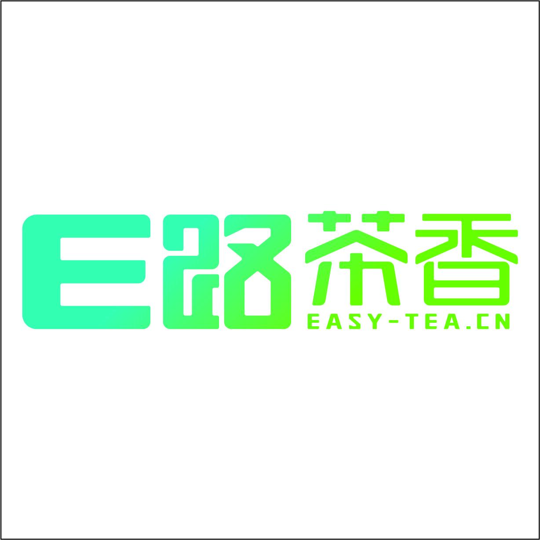 杭州易路茶香科技有限公司logo