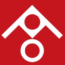 �州零玖捌美�g培��W校logo