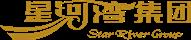 �V州番禺海怡房地�a�_�l有限公司logo