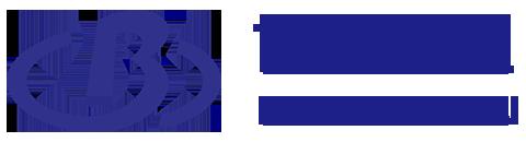 郑州博雅讯科技有限公司logo