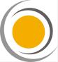 深圳市格亮特光�科技有限公司logo