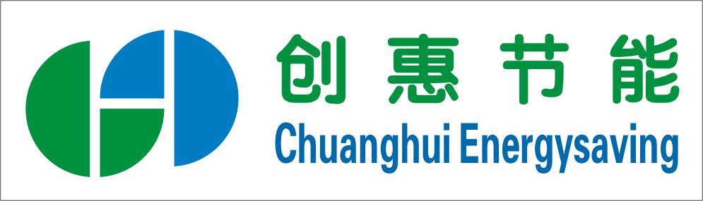 江�T市��惠�能科技有限公司logo