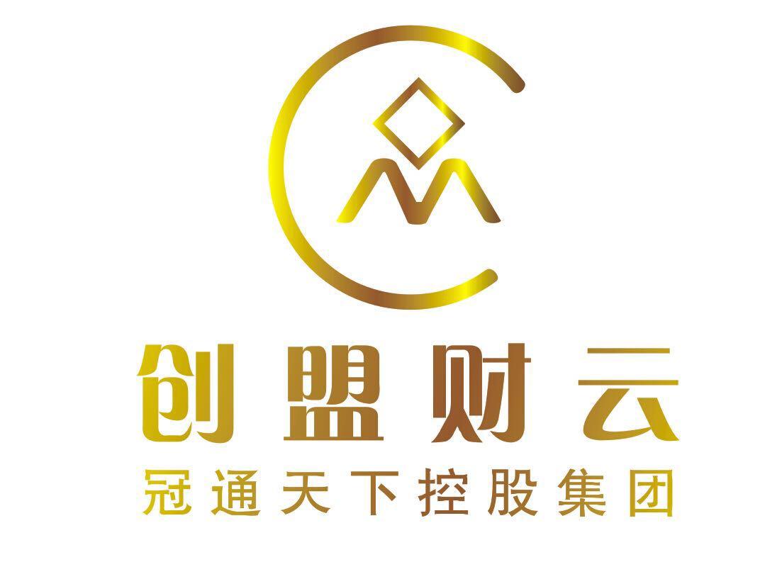深圳市创盟财云投资管理有限公司logo