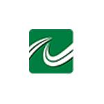 浙江交工集团股份有限公司logo