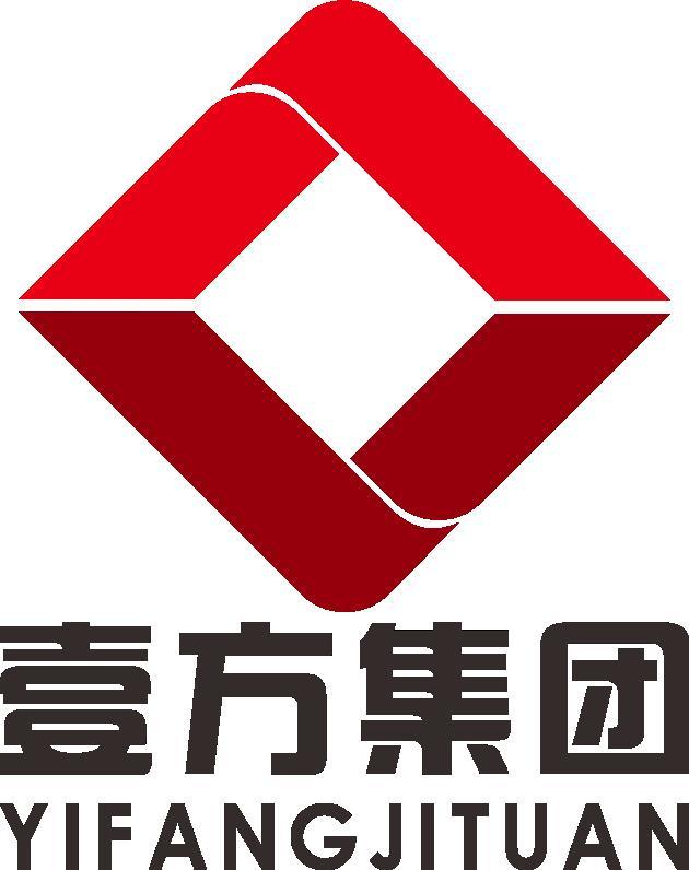 广西壹方手信电子科技有限公司logo