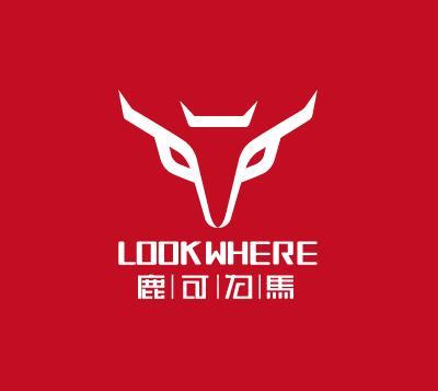 阜�市可��I�N策��有限公司logo