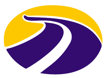 鸿剑文科技(深圳)有限责任公司logo