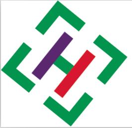 �V州恒莆商�Q有限公司logo