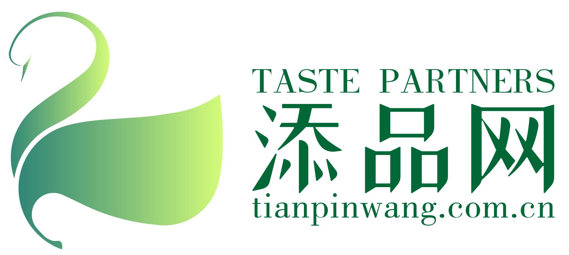 杭州添品网络科技有限公司logo