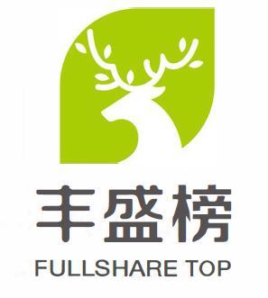 �V州�S盛榜�W�j科技有限公司logo