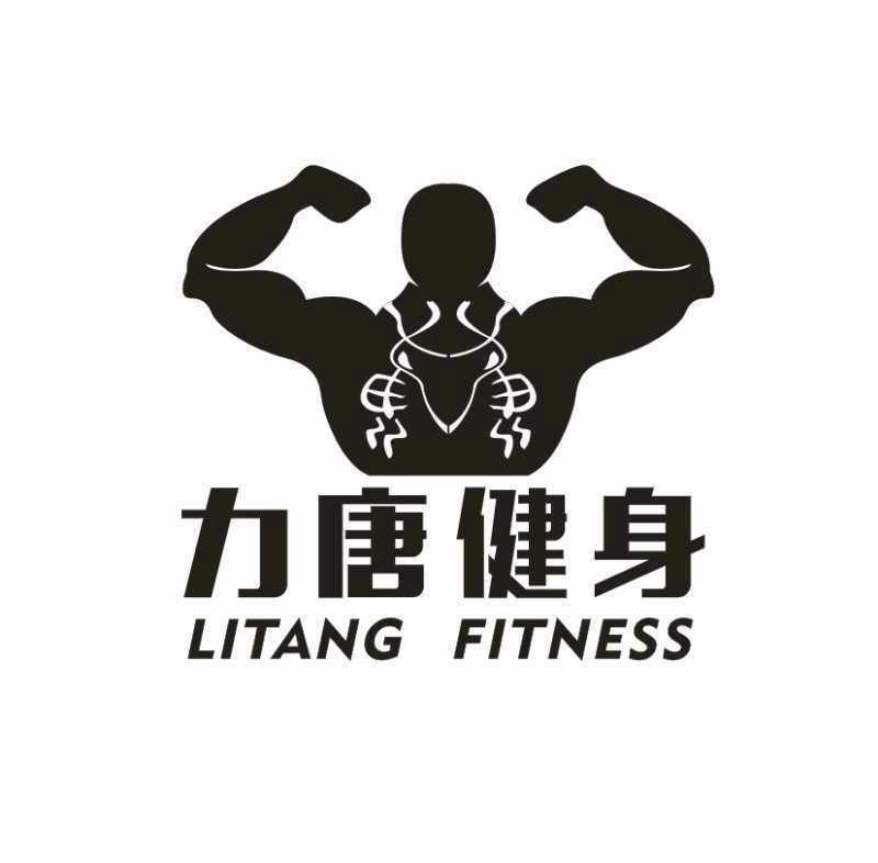 长沙力唐文化传播有限公司logo