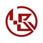 辽宁宝银信息技术有限公司logo