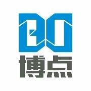 �V�|博�c汽�配件有限公司logo