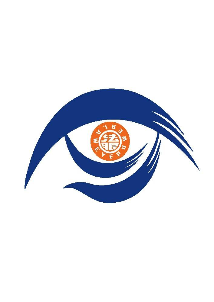 法眼云律网络集团有限公司logo