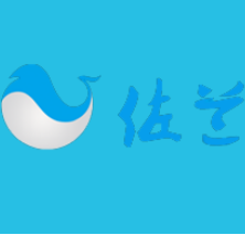 广州佐兰网络科技有限公司logo