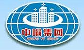 四川中喻建设集团有限公司logo