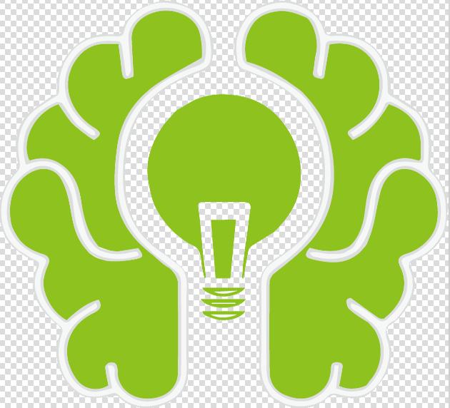 新疆瑞曼博��生物科技有限公司成都分公司logo