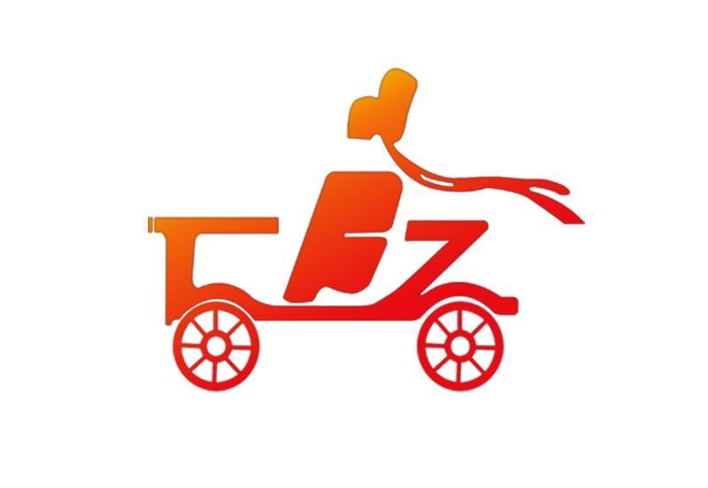 石家庄车夫子科技有限公司logo