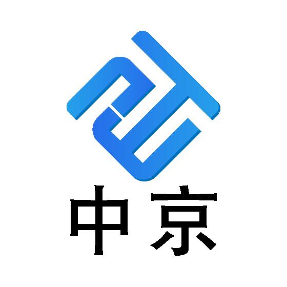 广州中京知识产权服务有限公司logo