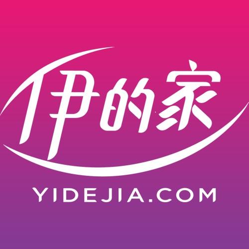 广州伊语电?#30001;?#21153;有限公司logo