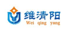 上海蝉蚌智能科技有限公司logo