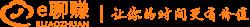 北京一�c�f象科技有限公司logo