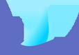 深圳市漂洋过海旅游咨询有限公司logo