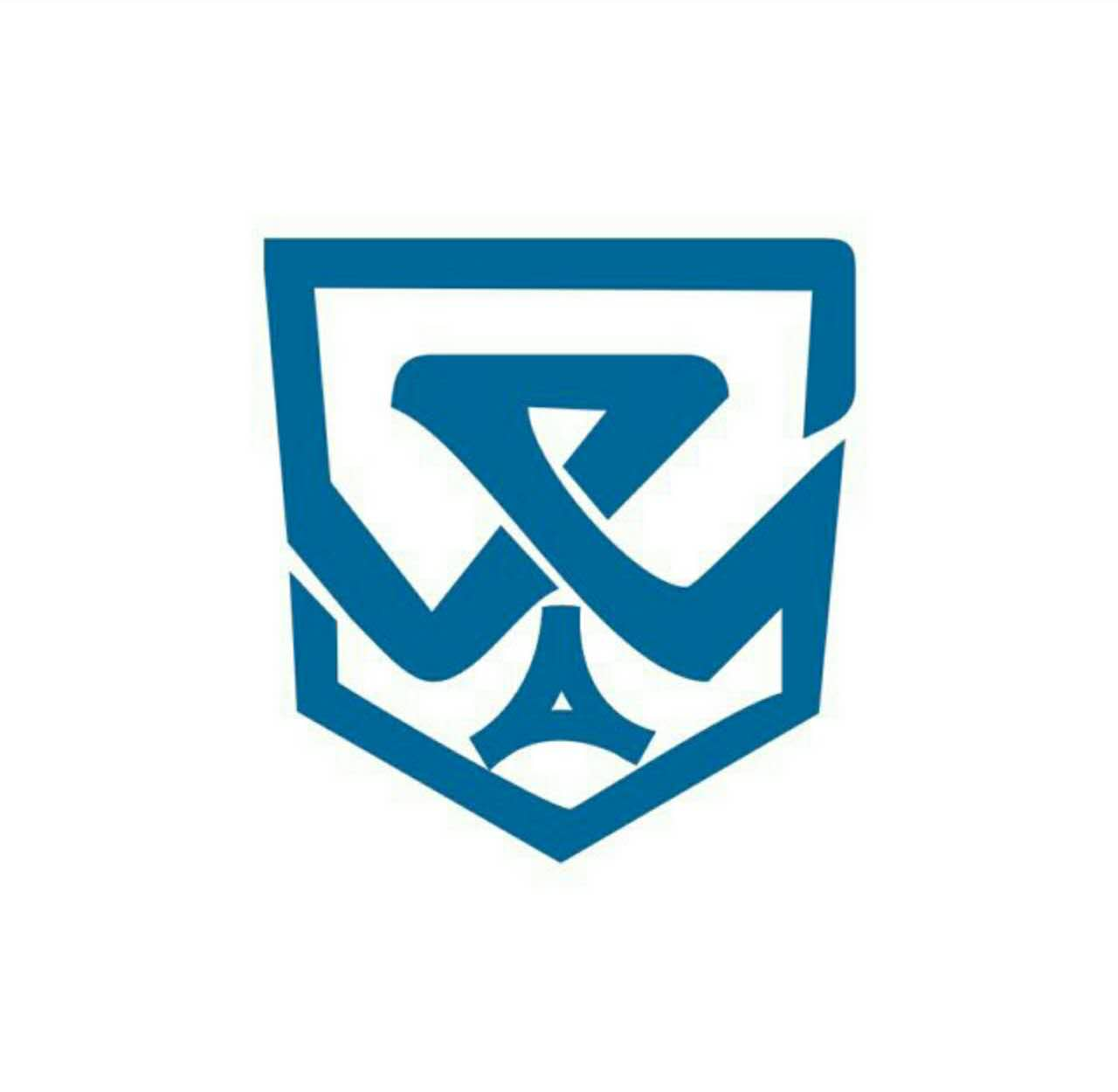 太原大圣企业管理咨询有限公司logo