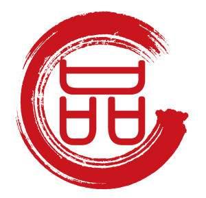 成?#23478;?#21697;优才人力资源服务有限公司logo