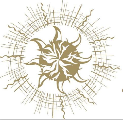 深圳市隆昌�f科技有限公司logo