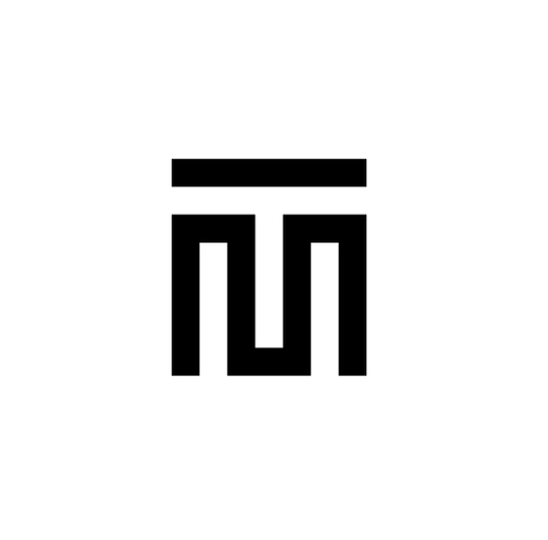 上海觉欧电子商务有限公司logo