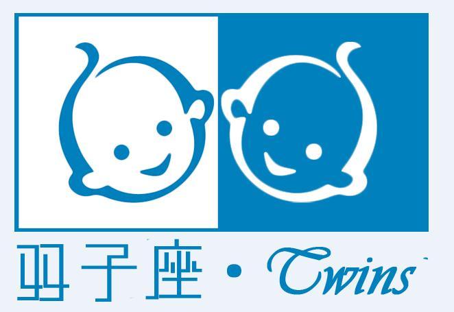 双子座生殖医学投资管理(广州)有限公司logo