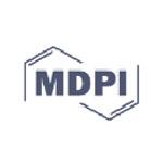 曼迪匹艾(武汉)科技服务有限公司logo