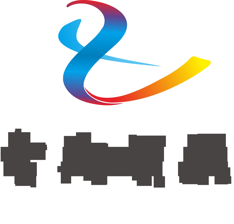 �V�|智翔�I航教育科技有限公司logo