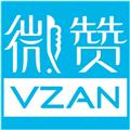 广州赞赏信息科技有限公司logo
