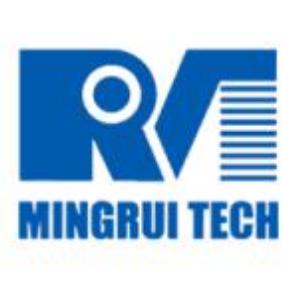 河北明睿智能科技有限公司logo