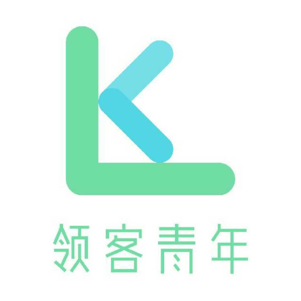 广州果笔信息科技有限公司logo