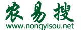 ?#26412;?#20234;友互联科技发展有限公司logo