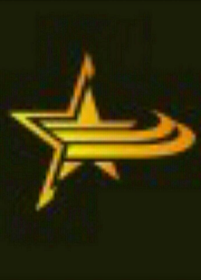 兴宁市星尚琴行logo