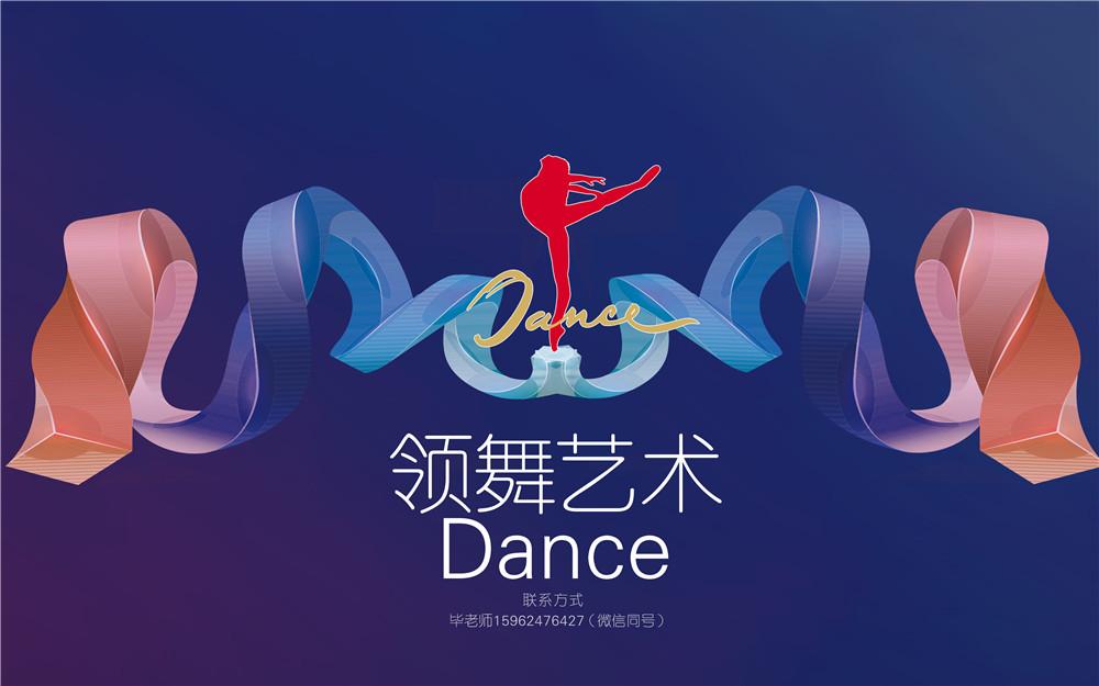 张家港市屹泽文化传播有限公司logo