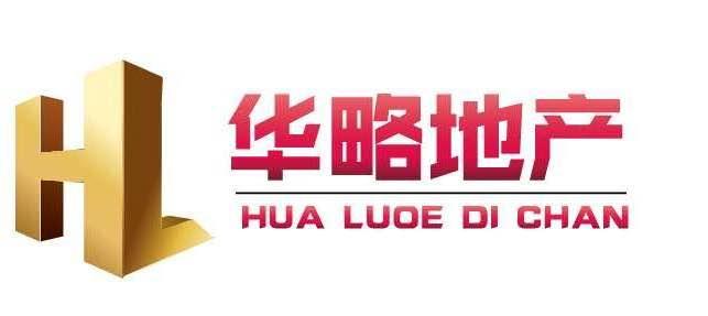 ����市�A略�I�N策��有限公司logo